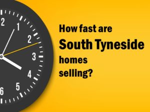 Read more about How many days does it take to sell your South Shields Home?