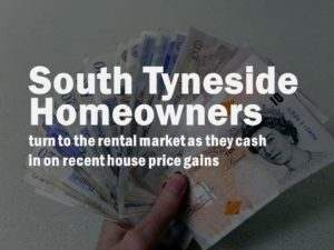 Read more about South Shields homeowners have turned to the rental market
